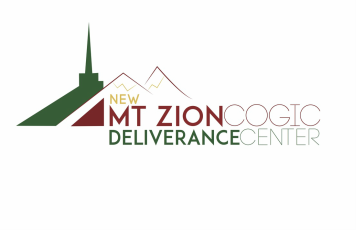 New Mount Zion COGIC